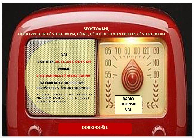 vabsc5a117