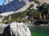 anja-zidar-b-sedmera-jezera