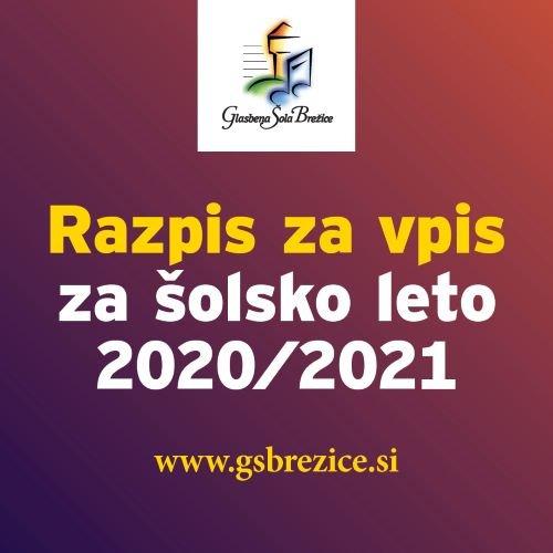 gc5a1-2020_2021