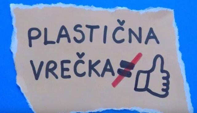 plasticna-640-x-368